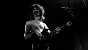 Zappa_in_Germany